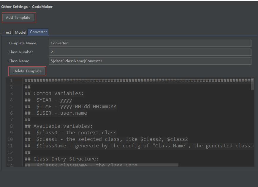 codemaker3