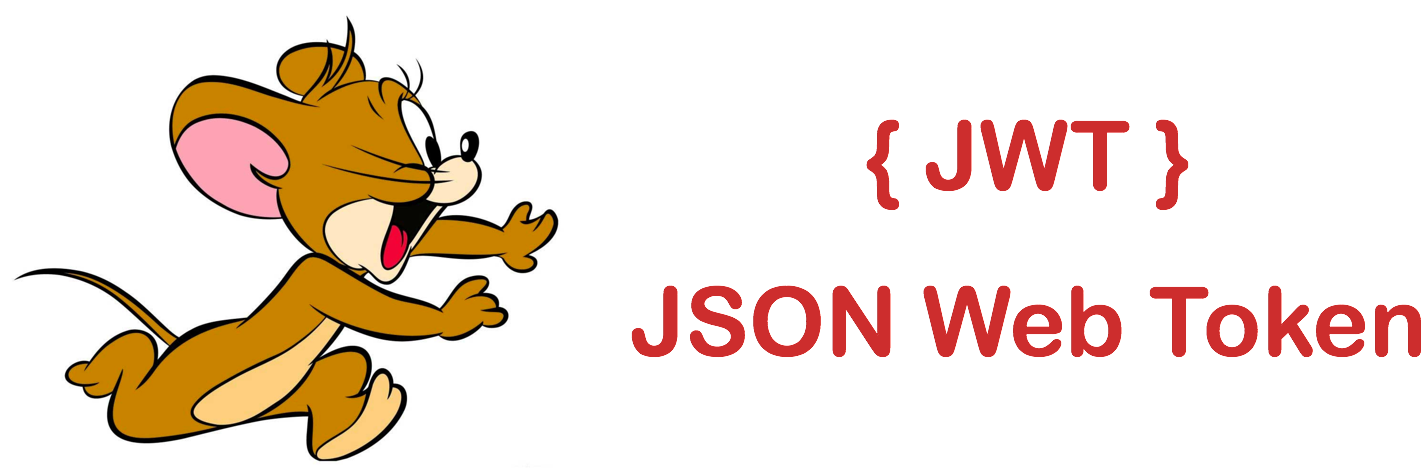 JSON Web Token