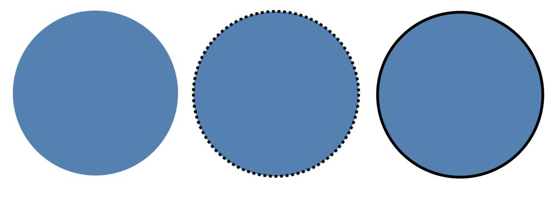 节点状态图